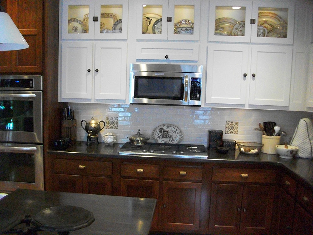 Custom Cabinetry In Michigan Dr Home Solutions Cabinetry