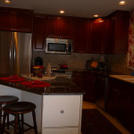 Cherry-Kitchen-1