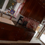 Cherry-Kitchen-3