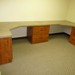 Commercial-Double-workspace