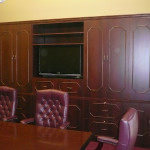 Commercial-Wall-Unit