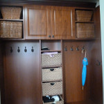 Garage-Entry-closet