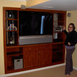 Basement-wall-unit