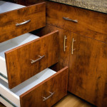 206 W Lawrence Drawers